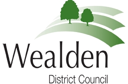 Wealden logo cropped