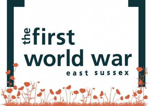 WorldWar1_logo_web