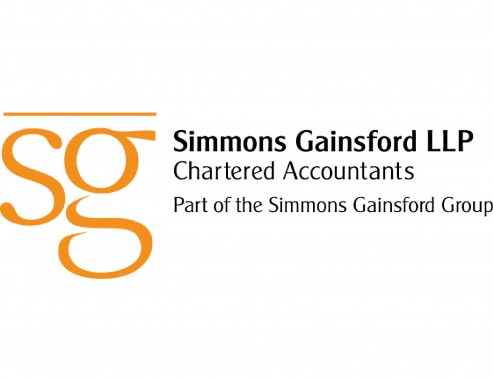 simmons gainsford logo aug 14