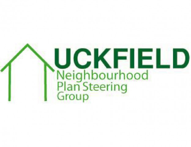 uckfield_neighbourhood_plan_logo