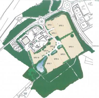 ashdown_business_park_map_full