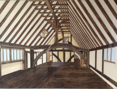 bridge_cottage_artists_impression