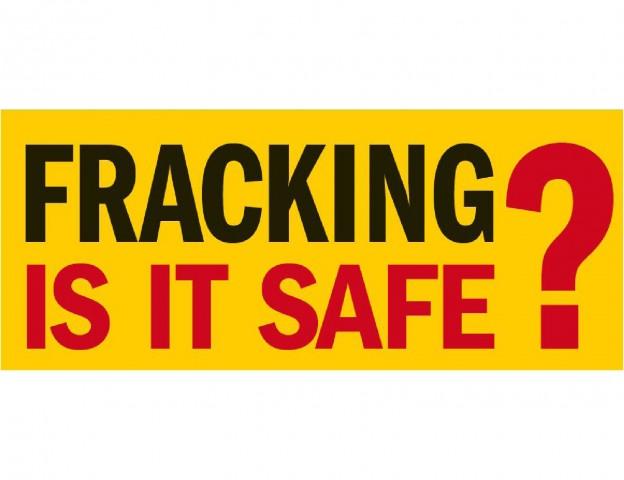 fracking_poster_front