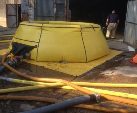 sheffield park fire 3