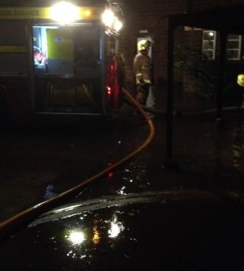 firefighters-lewes-flood