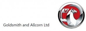 goldsmith and allcorn logo
