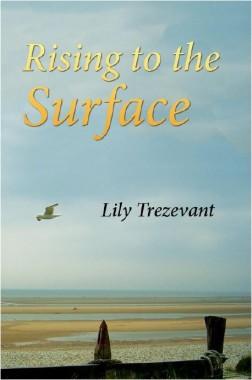 lily-trezevant-book-cover