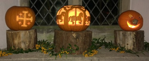 little-horsted-pumpkins-11