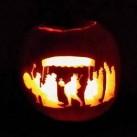 little-horsted-pumpkins-2