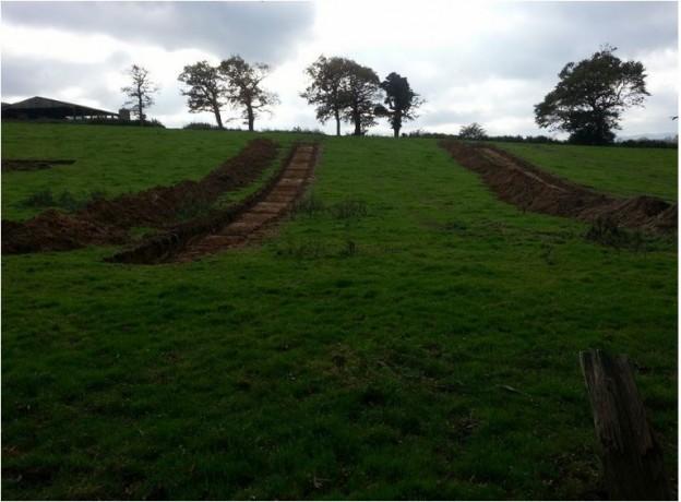 ridgewood-farm-trenches-3