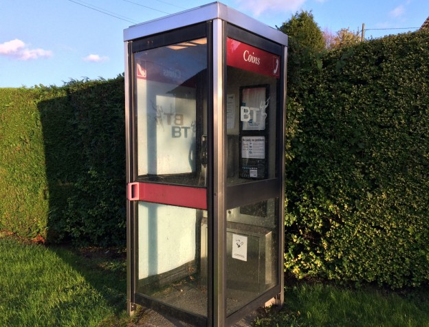 selby-rise-phone-box