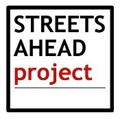 streets ahead3