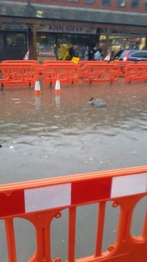uckfield rain 2