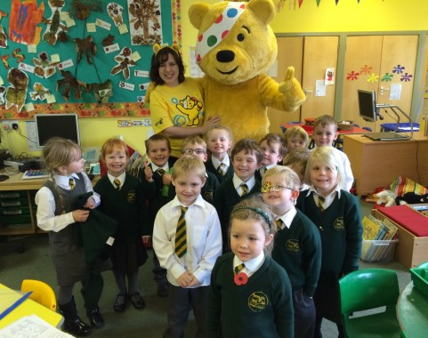 pudsey-buxted-reception