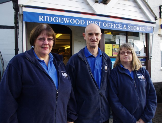 ridgewood-post-office-4
