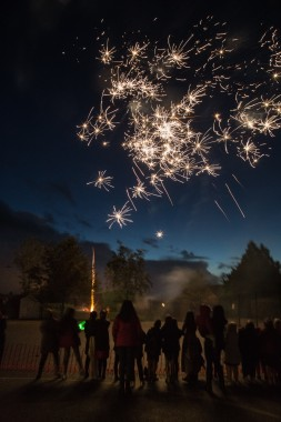st-philips-fireworks-5a