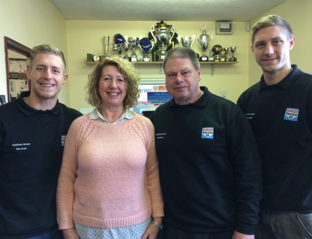 uckfield-motor-services-family-1