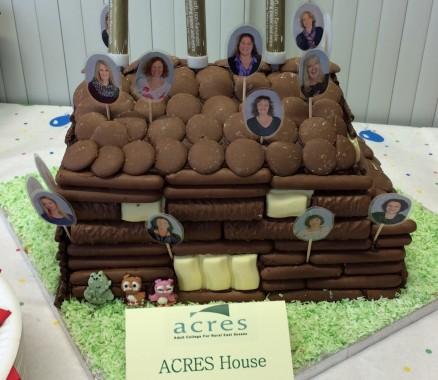 acres-house-cake-1