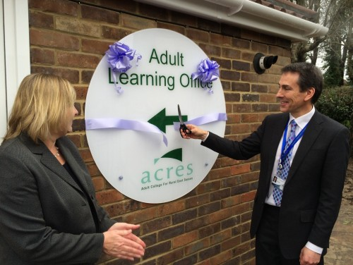 acres-ribbon-cutting-2