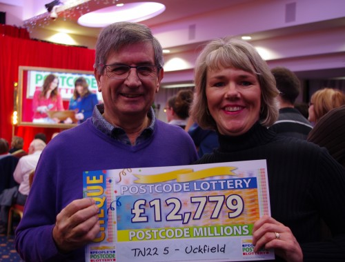 postcode-lottery-sue-and-terry