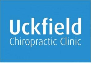 uckfield-chiropractic-3