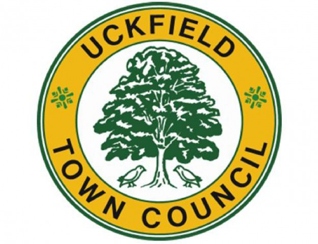 uckfield-town-council-un