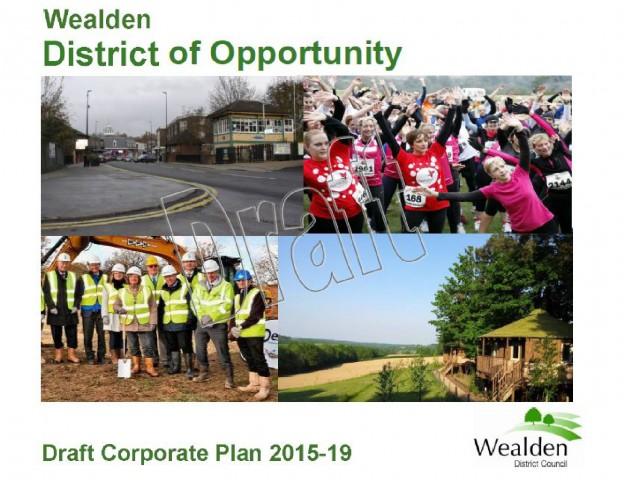 wealden-corporate-plan-un