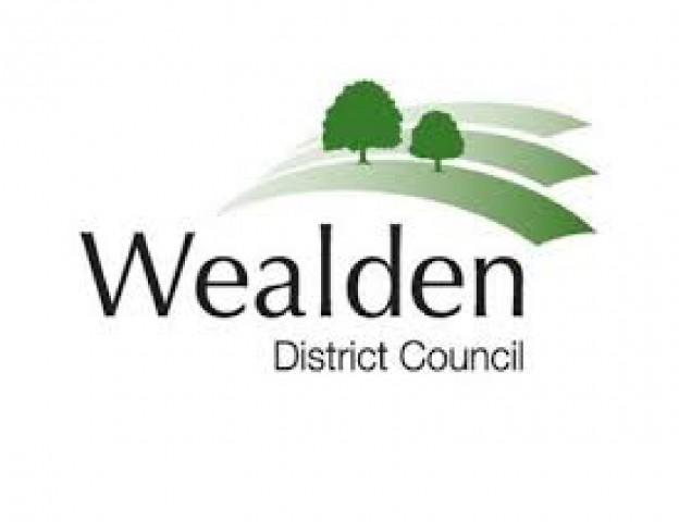 wealden-district-council-un