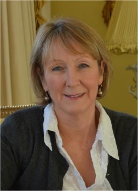 Kathy Gore