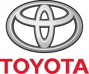SLM Toyota Logo new