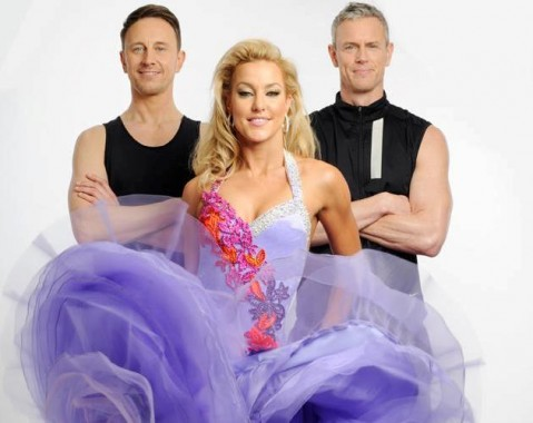 fitsteps-ian-nat-mark 2
