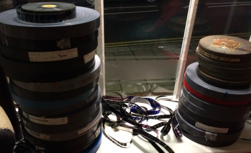 picture-house-restaurant-film-reels