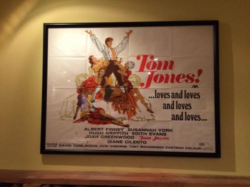 picture-house-restaurant-tom-jones-poster