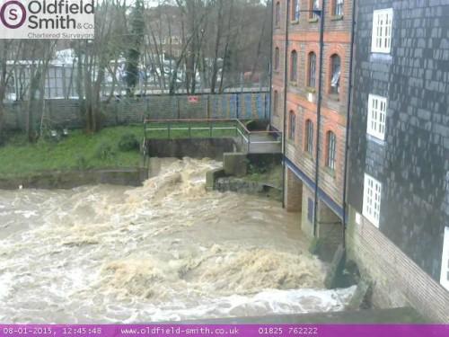 river-uck-flood-alert