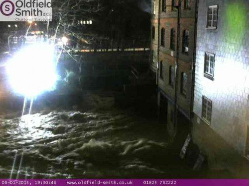 river-uck-web-cam-7.31