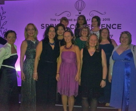usborne-books-awards