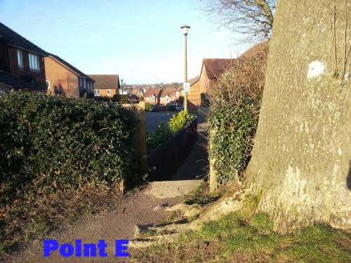 Point E copy
