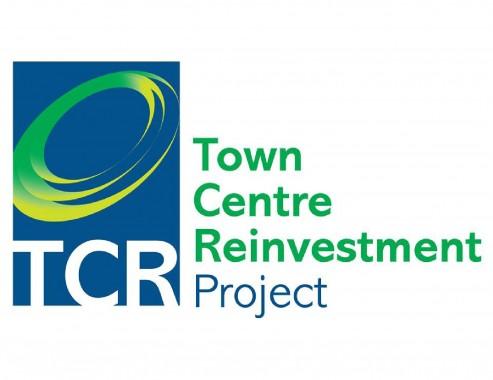 TCR UN