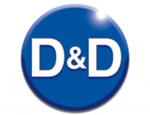 design-display-logo-un