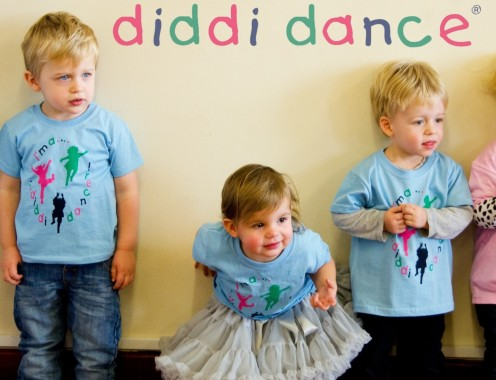 diddi-dance-children-crop
