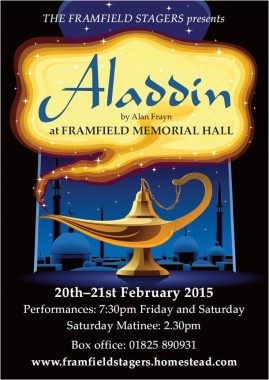 framfield-stagers-aladdin-poster