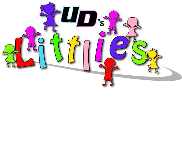 UDs Littlies v2