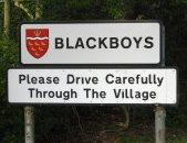 blackboys sign 3
