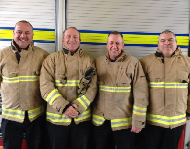 firefighters-old-guard