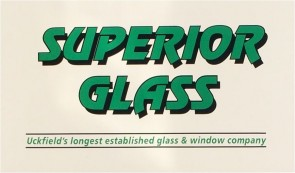 superior-glass-2