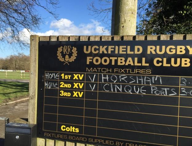 uckfield-rugby-club