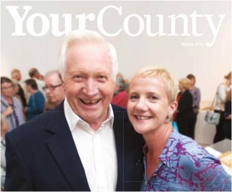 your-county-magazine