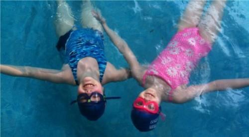 abigail-samara-craig-swim-2