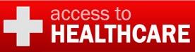 access-healthcare2