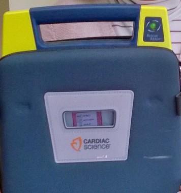 ann-newton-defibrillator